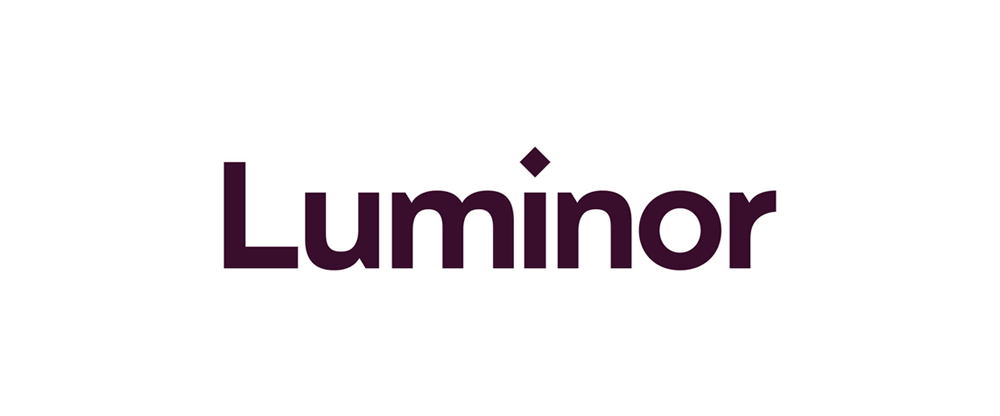 LUMINOR