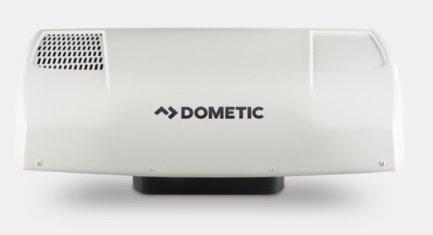 DOMETIC COOLAIR RT 780