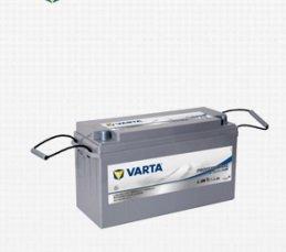 BATTERIA VARTA LAD150