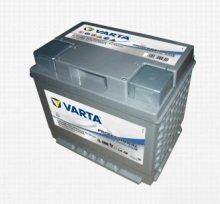 BATTERIA VARTA LAD50A