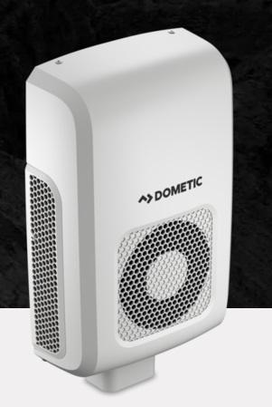 DOMETIC SPX 1200C