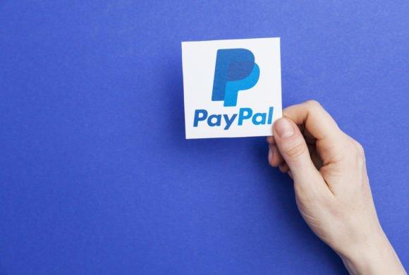Come acquistare su Elebatt con Paypal, semplice e sicuro