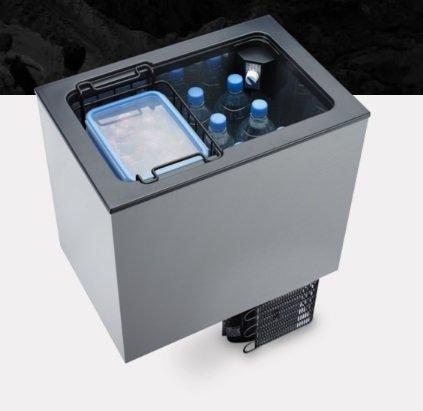 Dometic CoolMatic CB 40W
