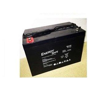 BATTERIA ENERGY SAFE 00412100
