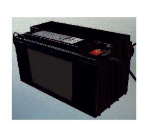 BATTERIA ENERGY SAFE 0841265